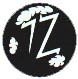 72nd BS Insignia